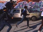 dans Graffiti Fondation Cartier jusqu'au novembre 2009!
