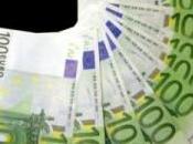 Fréjus subvention euros pour Semailles