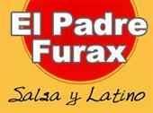 "[Musique] groupe Salsa Padre Furax"""