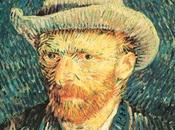 Complainte Vincent