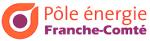 Naissance pôle énergie Franche-Comté