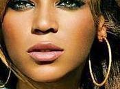 Beyoncé: nouveau clip/ Sweet Dreams