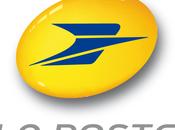 Vérifier rédaction d'une adresse postale grâce Poste