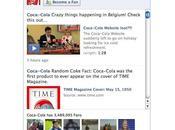 """nouveau moyen pour augmenter nombre """"FAN"""" votre page Facebook!"""