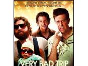 Very trip (the Hangover) (2009)