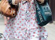 fashion faux-pas jour Helena Bonham Carter