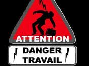 Attention Danger Travail Pierre Carles, Christophe Coello Stéphane Goxe