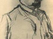 Charles-Louis PHILIPPE Inscrit Célébrations nationales