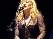 2009 Loreena McKennitt Plaines
