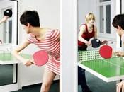porte table ping-pong