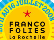 enfants zique Francos introduisent chanson l'école