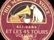 Baba tours