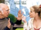 """Whatever works"" Woody Allen"