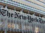 pour York Times
