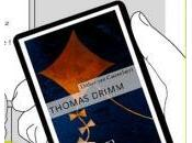 SmartNovel Paris plage roman feuilleton gratuit mobile