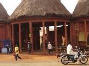 Photos l'Ouest Cameroun