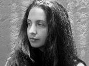 Myriam Montoya/Je reviens jardin l'enfance