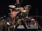 Boss Springsteen reportage