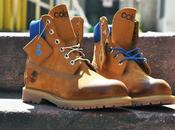 Colette timberland classic boot