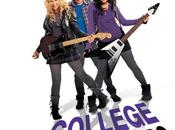 Critique avant-première College Rock Stars (par Jango)