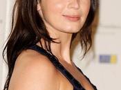 Emily Blunt Matt Damon dans thriller science-fiction