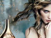 """Guerlain lance nouvelle fragrance """"Idylle"""" avec Nora Arnezeder"""