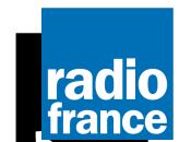 Radio France deux nouveaux conseillers pour Jean-Luc Hees