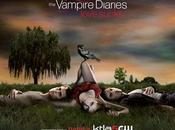 Vampire Diaries Photos
