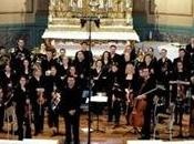 Concerto aHEROSol Cafe Graffiti Orchestre Symphonique Montreal