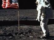 Neil Armstrong, Conquete espace, Apollo reve