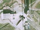 Centre Spatial Kourou