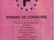 Nouvel amendement permis points