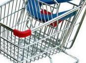 Boom e-commerce