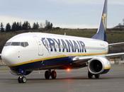 Ryanair ouvrir nouvelle ligne Lille Porto septembre
