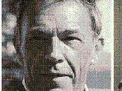 Thomas Bernhard, Jörg Haider Frédéric Mitterrand.
