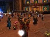 Cinéma numérique Italie, Warcraft grand écran, atelier d'écriture