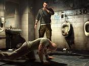 [Trailer] Splinter Cell Conviction