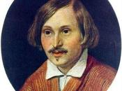 perspective Nevsky Nicolas Gogol