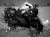 [Tutoriel 6-G] moto légerement... explosive