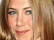 Jennifer Aniston produire film contre racisme