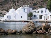 Tavistock Grèce