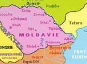 Moldavie nouvelle poudrière européenne Éric Timmermans
