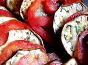 éloge vagal l'anonymat tian d'aubergines gorgonzolées font hips