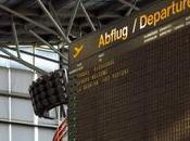 Schengen rions avec Fillon