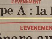 Pour JDD, France prépare pire.