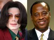 Michael Jackson: l'étau resserre autour médecin