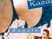 Georges Kazazian