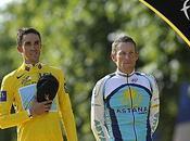 Contador d'Armstrong
