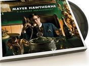 Mayer Hawthorne live avec Roots
