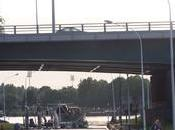 Pontoise ponts...